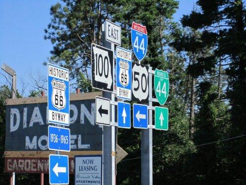 Which Way.jpg