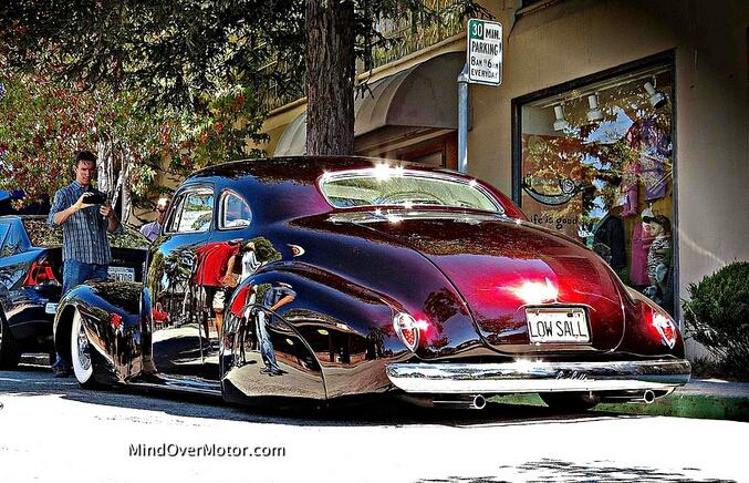 Buick 21581679661