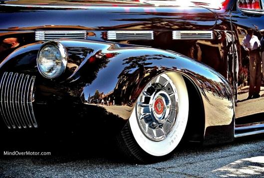Buick 4875385176
