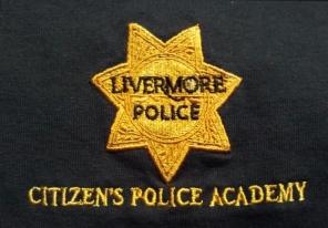 Livermore CPA