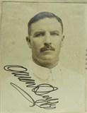 Owen Duffy