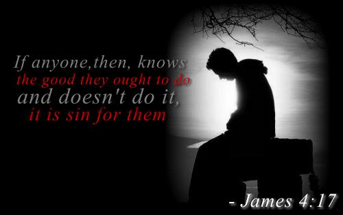 reblog good intentions james-417