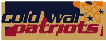 logo_cwp_large