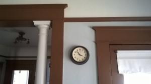 Time Reveals Secrets