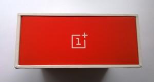 reddoggrage.WordPress.com OnePlus